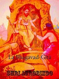 La Bhagavad-Gîtâ - Librerie.coop
