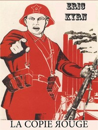 La Copie rouge - Librerie.coop