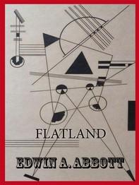 Flatland - Librerie.coop