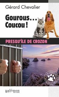 Gourous… coucou ! - Librerie.coop