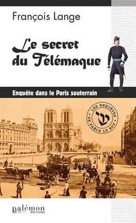 Le secret du Télémaque - Librerie.coop