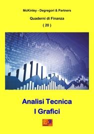 AT - I Grafici - copertina
