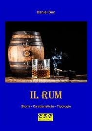 Il Rum - copertina