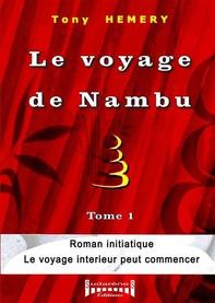 Le voyage de Nambu - Librerie.coop
