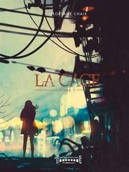 La Cage - copertina