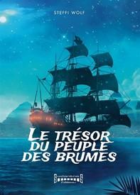 Le Trésor du Peuple des Brumes - Librerie.coop