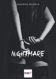 Nightmare - Librerie.coop