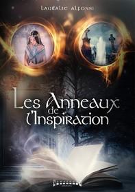 Les anneaux de l'inspiration - Librerie.coop