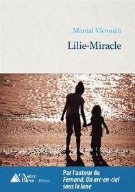 Lilie-Miracle - Librerie.coop