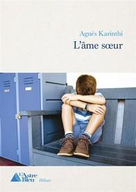 L'âme sœur - Librerie.coop