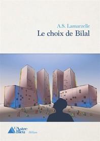 Le choix de Bilal - Librerie.coop
