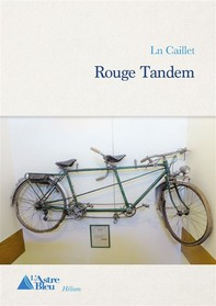 Rouge Tandem - Librerie.coop