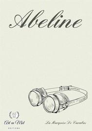 Abeline - copertina