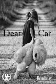 Dear Cat - copertina
