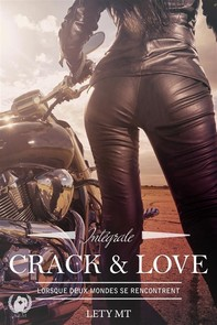 Crack and love - Librerie.coop