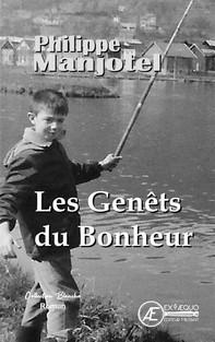 Les genêts du bonheur - Librerie.coop