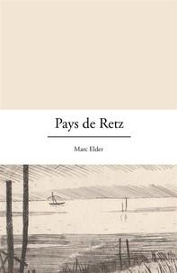 Pays de Retz - Librerie.coop