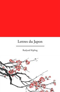 Lettres du Japon - Librerie.coop