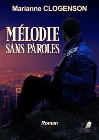 Mélodie sans Paroles - Librerie.coop