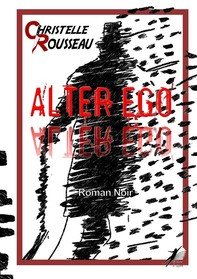 Alter Ego - Librerie.coop
