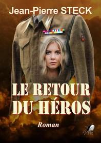 Le Retour du Héros - Librerie.coop