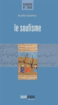 Le soufisme - Librerie.coop