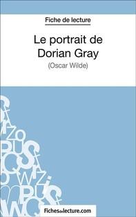 Le portrait de Dorian Gray - Librerie.coop