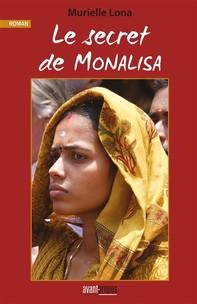 Le secret de Monalisa - Librerie.coop