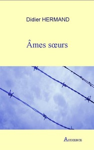 Âmes sœurs - copertina
