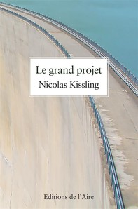 Le grand projet - Librerie.coop