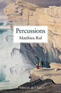 Percussions - Librerie.coop