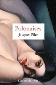 Polonaises - Librerie.coop