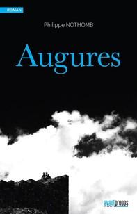 Augures - Librerie.coop