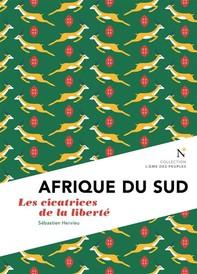 Afrique du Sud - Librerie.coop