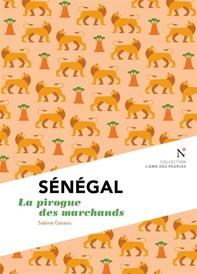 Sénégal - Librerie.coop