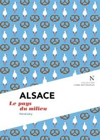 Alsace - Librerie.coop