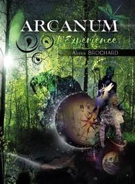 Arcanum - Librerie.coop