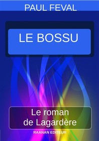 Le Bossu - Librerie.coop