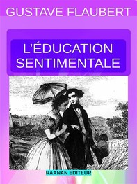 L'Éducation Sentimentale - Librerie.coop