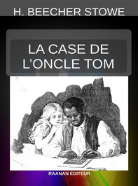 La Case de l'oncle Tom - Librerie.coop