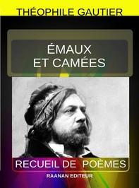 Émaux et Camées - Librerie.coop
