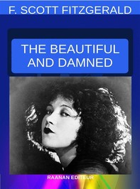 The Beautiful and Damned - Librerie.coop
