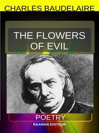 The Flowers of Evil - Librerie.coop