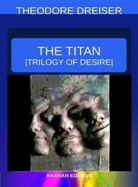 The Titan - Librerie.coop