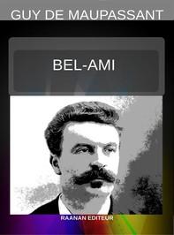 Bel-Ami - Librerie.coop