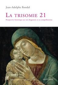 La trisomie 21 - copertina
