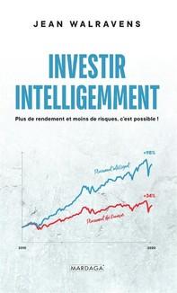Investir intelligemment - Librerie.coop
