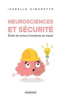 Neurosciences et sécurité - Librerie.coop