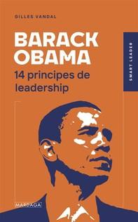 Barack Obama - Librerie.coop