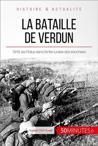 La bataille de Verdun - Librerie.coop